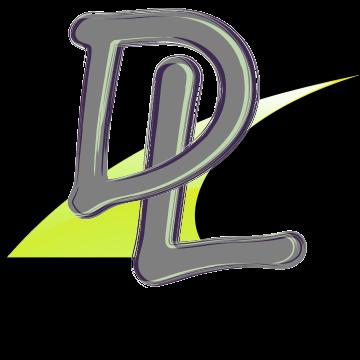 logo denis launay